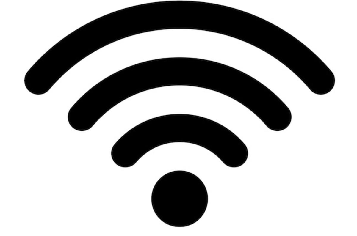 wifi_icon_shutterstock