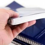 emphandbook
